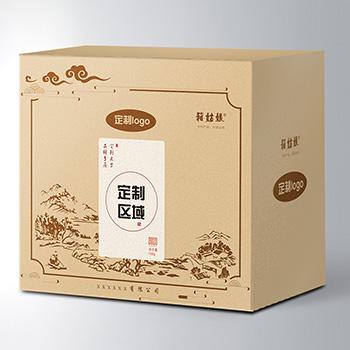 礼品盒定制箱