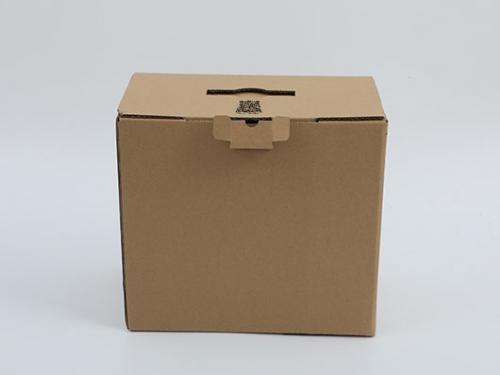 张家港品牌产品礼品盒